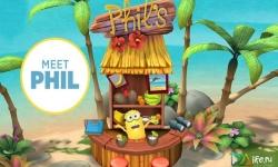 Paradise Fun on the island screenshot 3/4