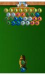 8-Ball Frost screenshot 1/6