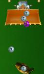 8-Ball Frost screenshot 2/6