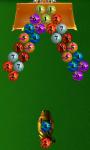 8-Ball Frost screenshot 3/6