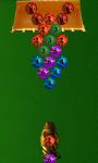 8-Ball Frost screenshot 4/6