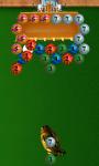 8-Ball Frost screenshot 5/6