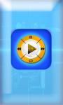 Best Music MP3 Downloads screenshot 1/3