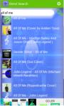 Best Music MP3 Downloads screenshot 3/3