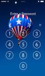 Screen lock  apps screenshot 4/4