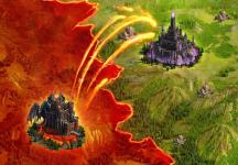 Stormfall Rise of Balur absolute screenshot 1/6