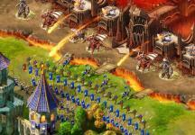 Stormfall Rise of Balur absolute screenshot 5/6