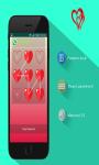 Applock  app efact screenshot 1/4