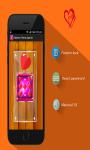 Applock  app efact screenshot 2/4