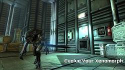 AVP Evolution intact screenshot 4/6