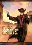 Mr Revolver screenshot 1/1