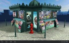 lekiosk kiosque magazines bd screenshot 1/6
