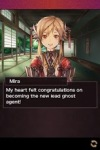 Ayakashi: Ghost Guild screenshot 6/6