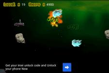 SubmarineWar screenshot 3/5