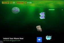 SubmarineWar screenshot 4/5