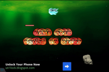 SubmarineWar screenshot 5/5