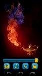 Fire Wallpapers screenshot 4/6