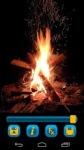 Fire Wallpapers screenshot 5/6