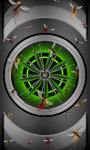Green Cooler Free screenshot 2/5
