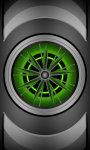 Green Cooler Free screenshot 4/5