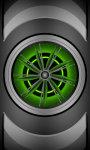 Green Cooler Free screenshot 5/5