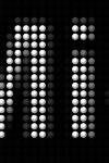 eBanner Lite screenshot 1/1