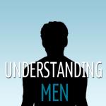 Understanding Men 101 S40 screenshot 1/1