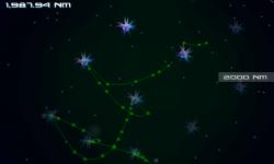 Neurons screenshot 1/5