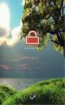 Sensor Lock Pattern screenshot 3/3