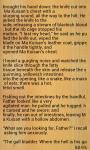 Moyan s Novel screenshot 3/3