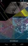Beautiful Wallpaper for Mobile free screenshot 1/6