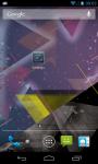 Beautiful Wallpaper for Mobile free screenshot 2/6