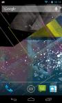 Beautiful Wallpaper for Mobile free screenshot 4/6