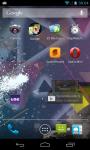Beautiful Wallpaper for Mobile free screenshot 5/6