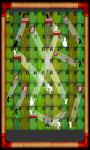 cricketboard screenshot 1/1