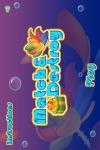 Match And Destroy Gold screenshot 1/5