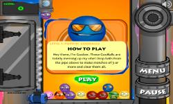 GooBalls screenshot 2/6