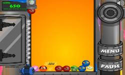 GooBalls screenshot 3/6
