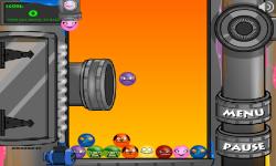 GooBalls screenshot 5/6