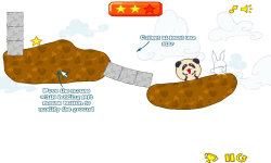Yummy Panda screenshot 3/6
