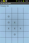 Tic Tac Toe agnap screenshot 6/6
