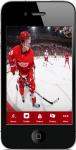 Detroit Red Wings Rumours screenshot 1/4