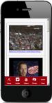 Detroit Red Wings Rumours screenshot 3/4