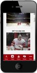 Detroit Red Wings Rumours screenshot 4/4