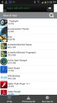 Apk Extract and App Share screenshot 1/5