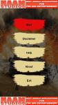 Ultimate Tank War – Free screenshot 2/6