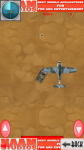 Ultimate Tank War – Free screenshot 4/6