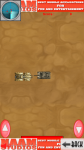 Ultimate Tank War – Free screenshot 5/6