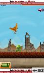 Dyno Zilla -  Adventure screenshot 3/4