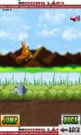 Dyno Zilla -  Adventure screenshot 4/4